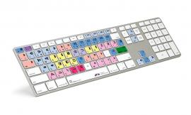 Avid Pro Tools Keyboard