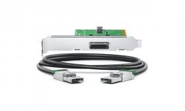 PCIe Gen 3 Kit pro Avid Artist | DNxIQ (karta plus kabel)