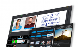 Telestream Wirecast Premium Support (Studio + Pro)