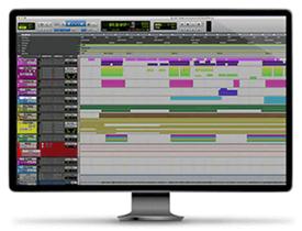 2 - Audio software