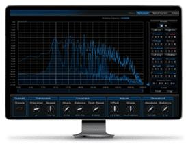 3 - Audio pluginy