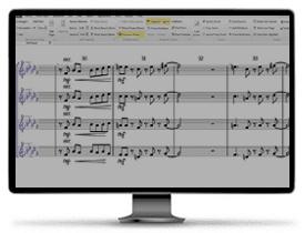 4 - Software na komponovanie hudby